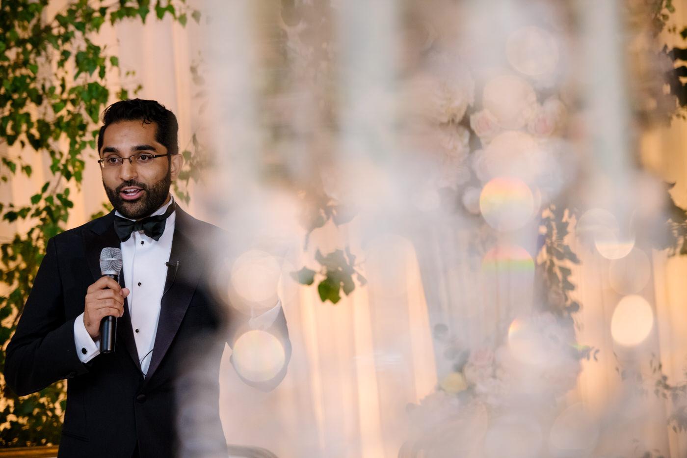 Dorchester-Asian-Wedding-Photography-ma-so-275