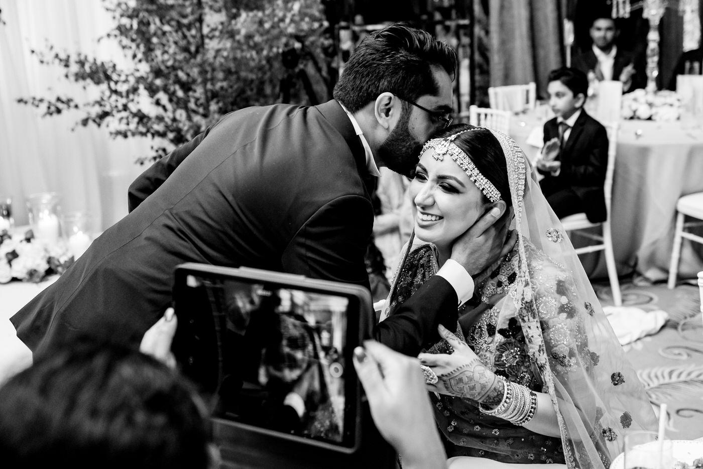 Dorchester-Asian-Wedding-Photography-ma-so-283