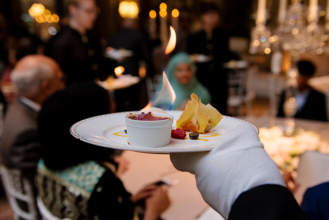 Dorchester-Asian-Wedding-Photography-ma-so-292