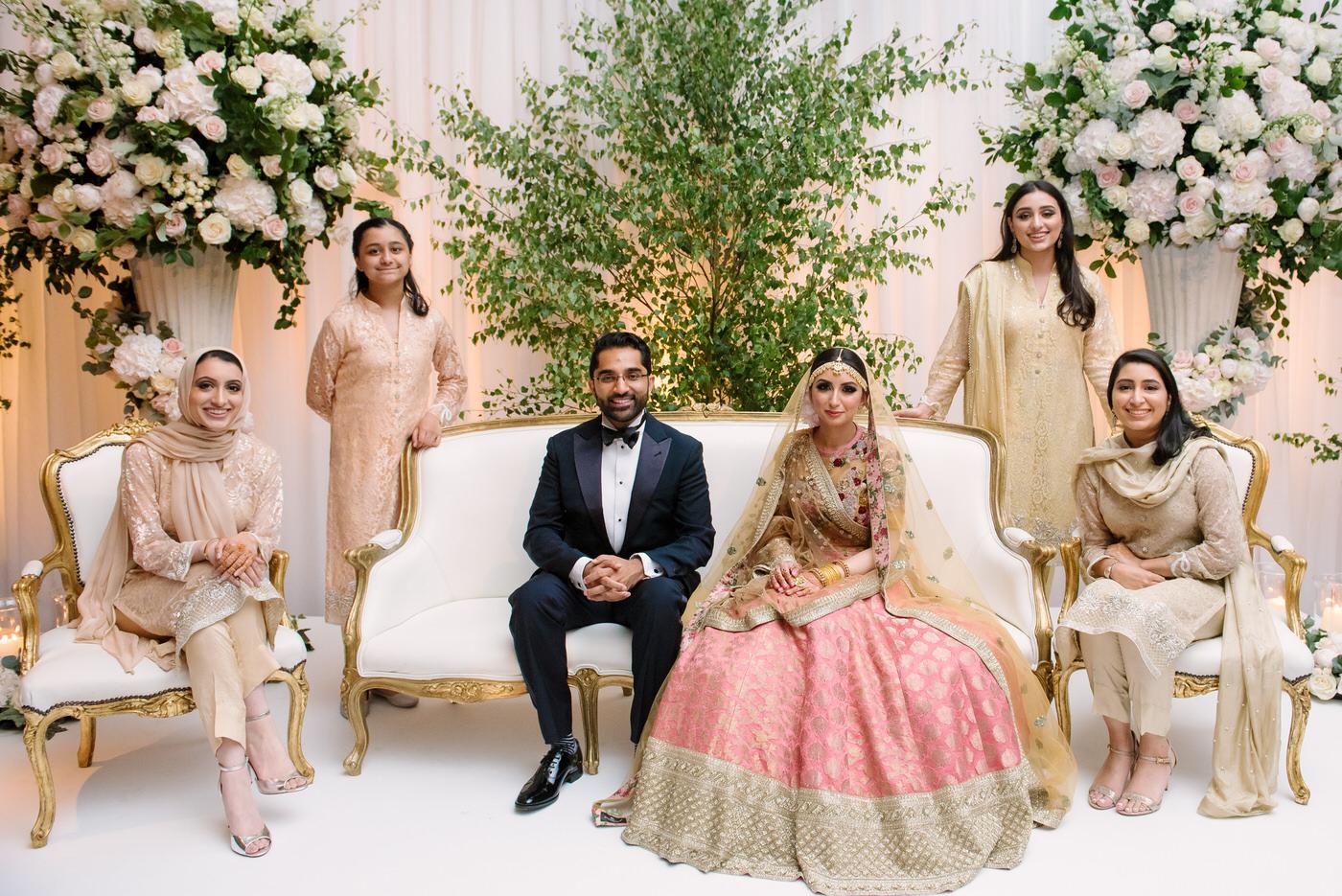 Dorchester-Asian-Wedding-Photography-ma-so-306