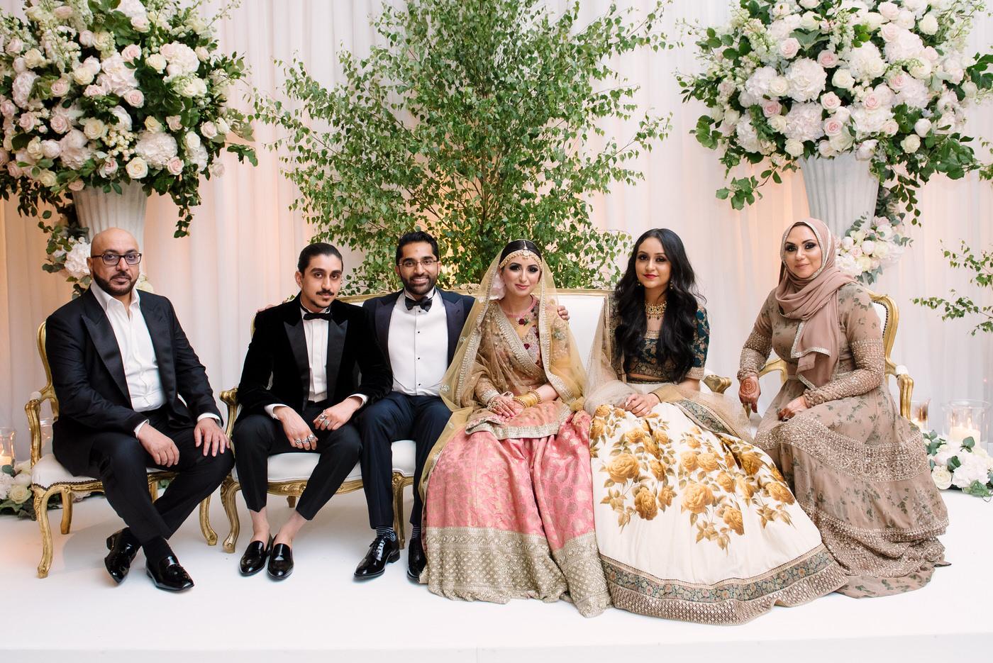 Dorchester-Asian-Wedding-Photography-ma-so-316