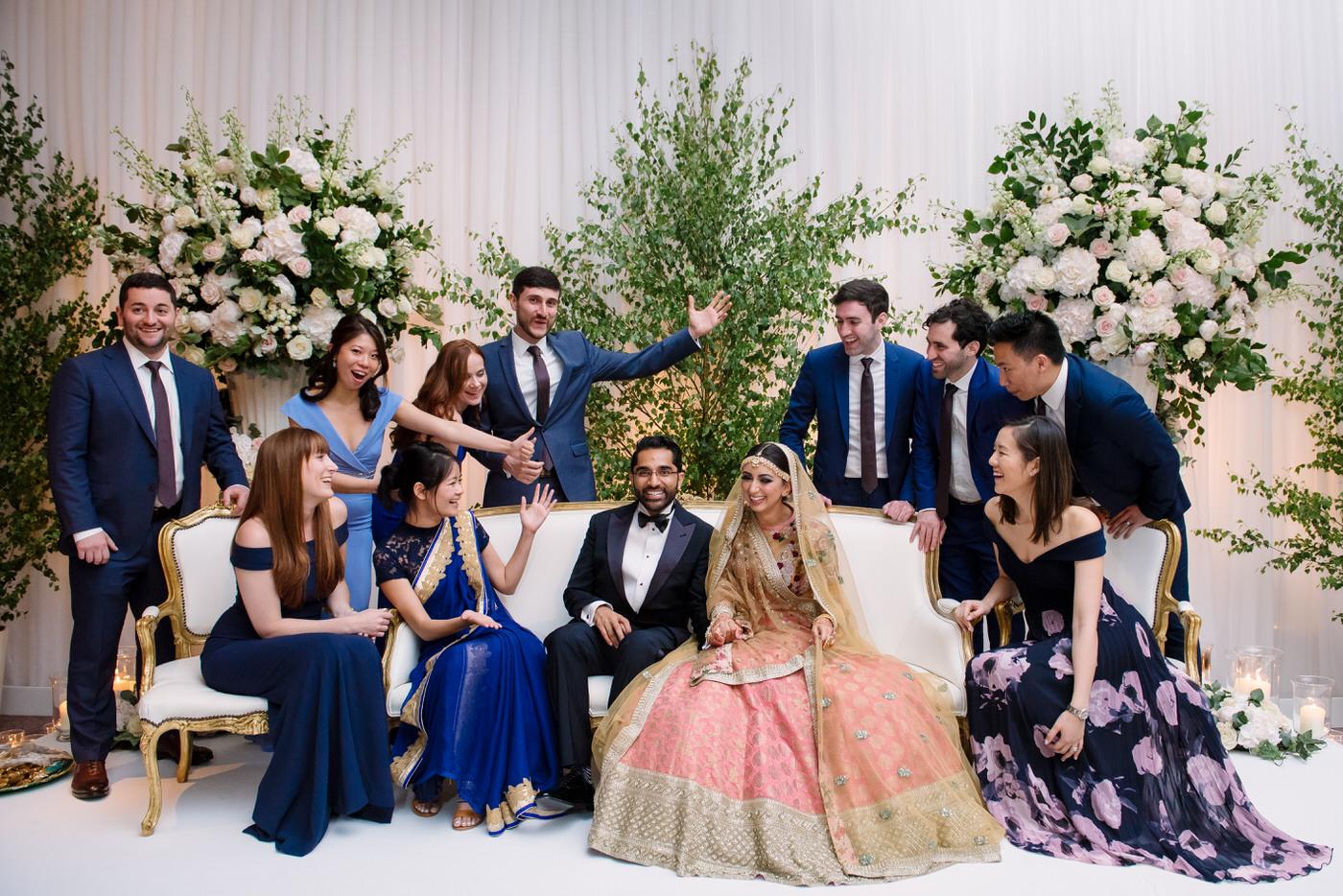 Dorchester-Asian-Wedding-Photography-ma-so-323