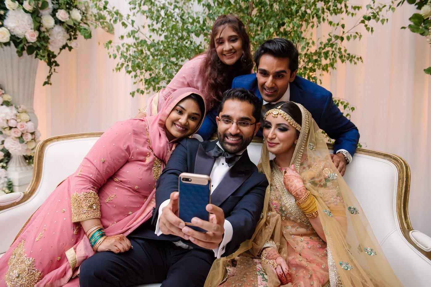 Dorchester-Asian-Wedding-Photography-ma-so-345