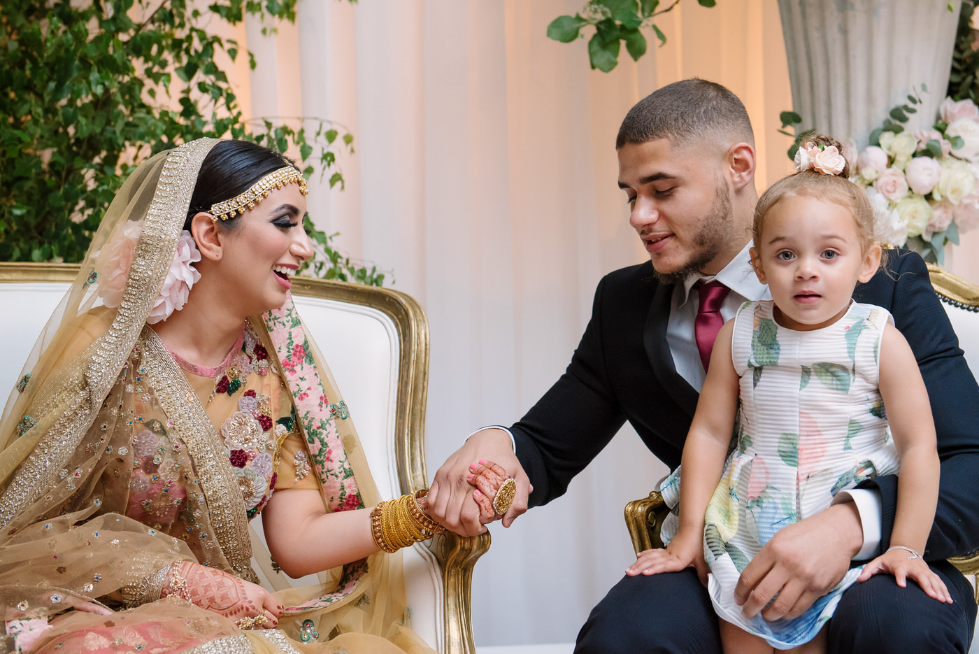 Dorchester-Asian-Wedding-Photography-ma-so-347