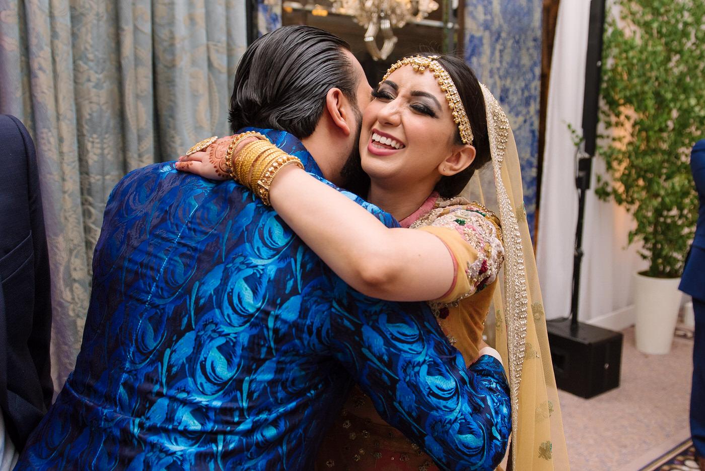 Dorchester-Asian-Wedding-Photography-ma-so-358