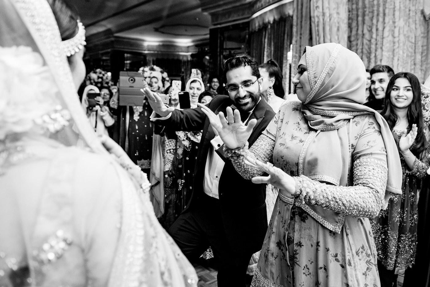 Dorchester-Asian-Wedding-Photography-ma-so-370