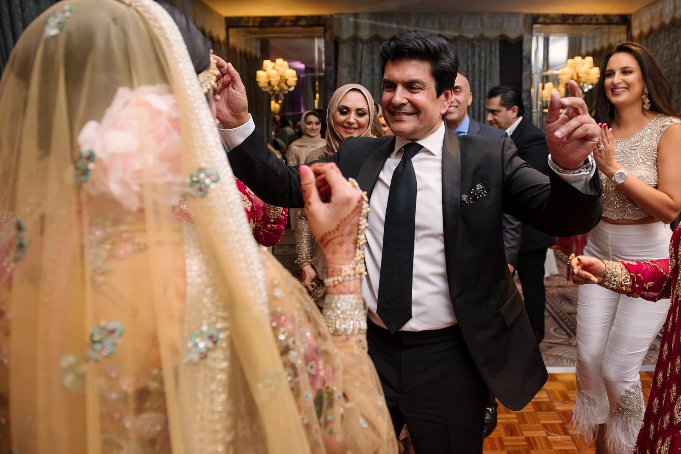 Dorchester-Asian-Wedding-Photography-ma-so-382