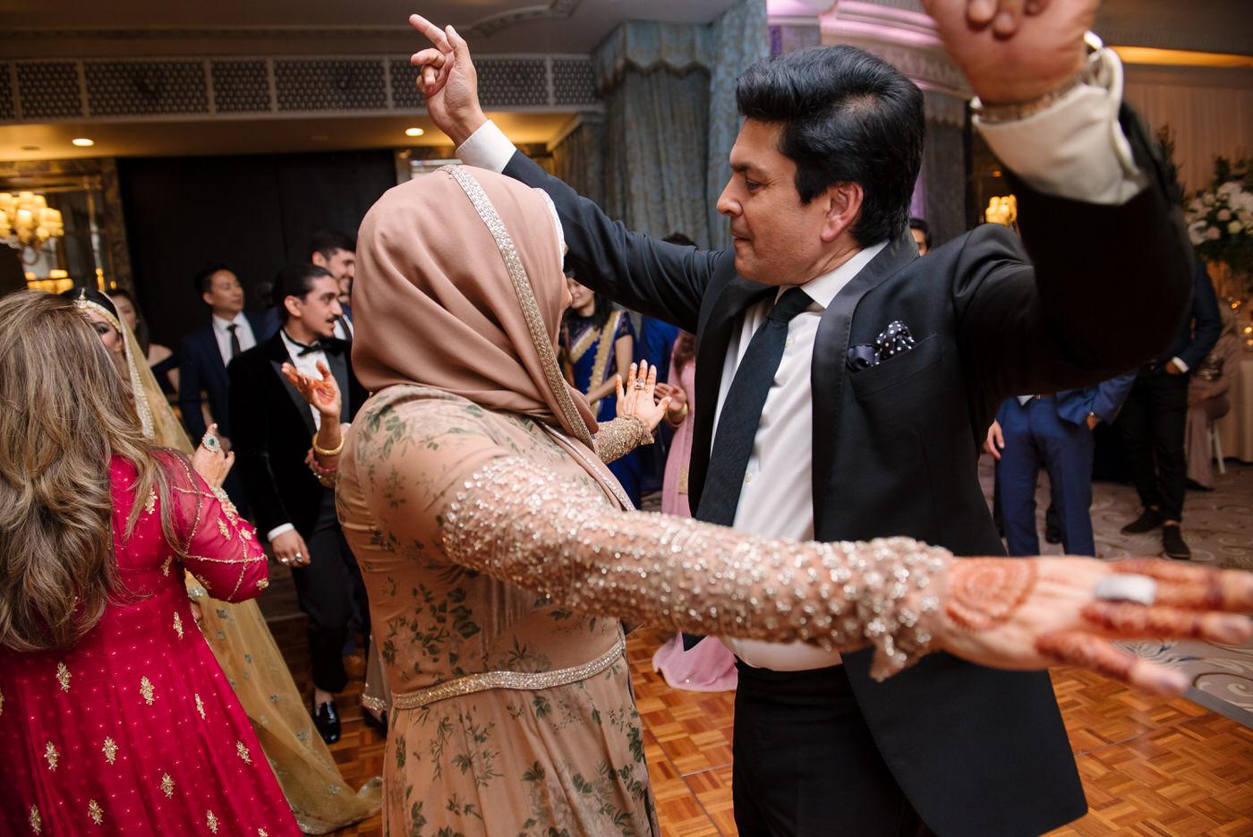 Dorchester-Asian-Wedding-Photography-ma-so-392