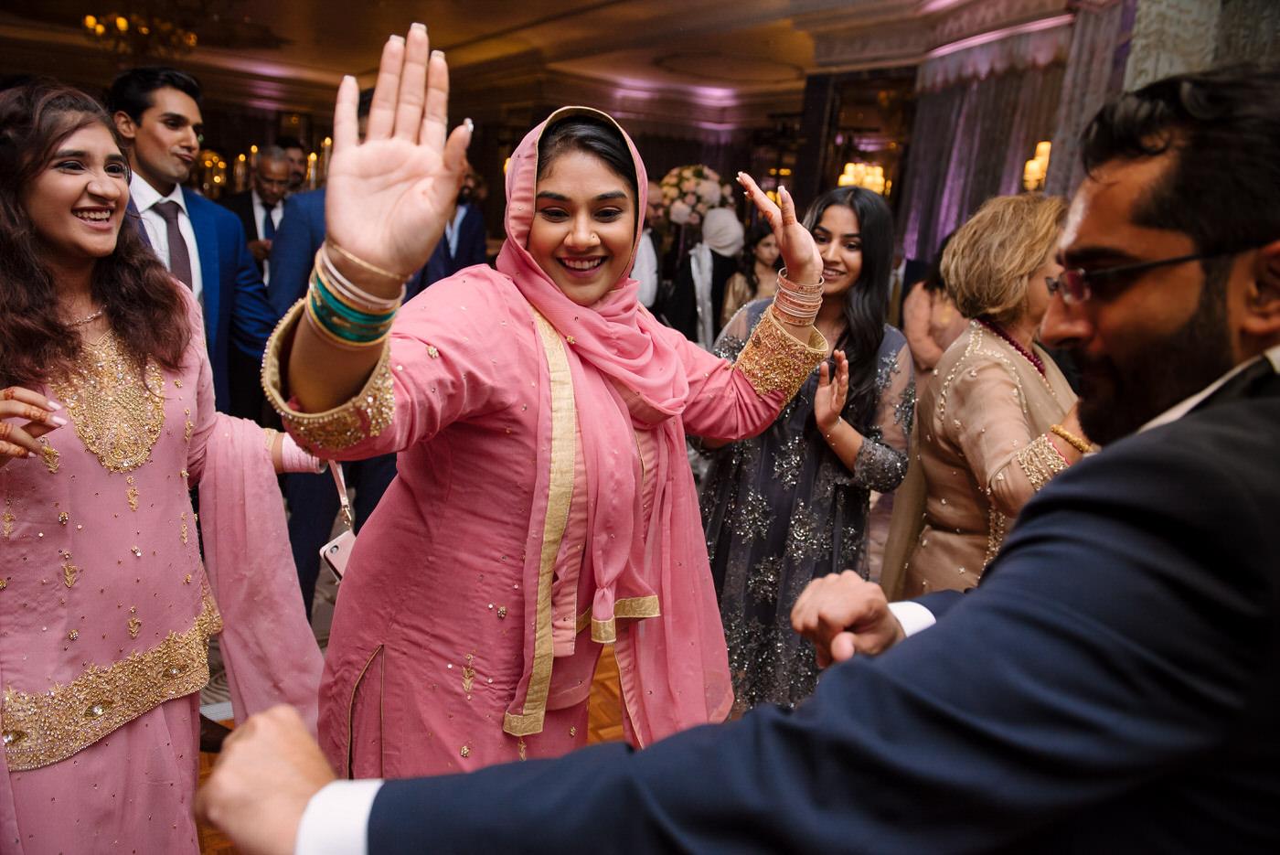 Dorchester-Asian-Wedding-Photography-ma-so-394