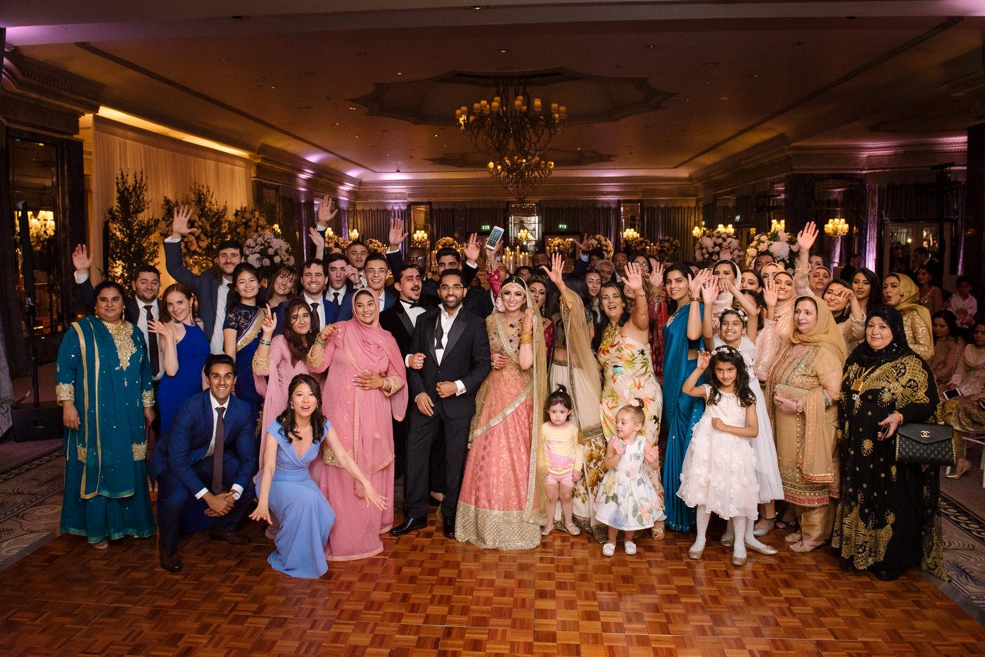 Dorchester-Asian-Wedding-Photography-ma-so-409