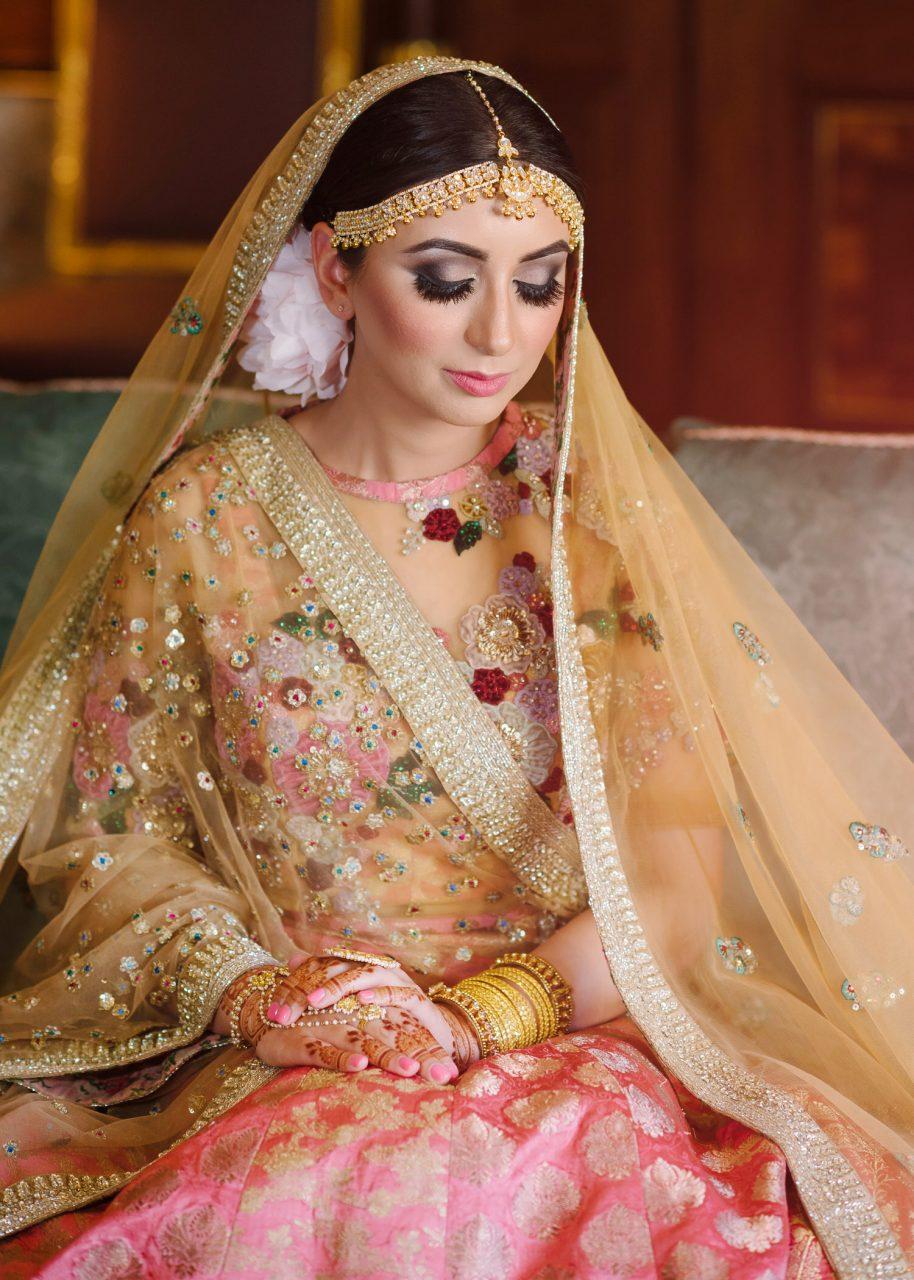 London Muslim Wedding Photographer & Videographer