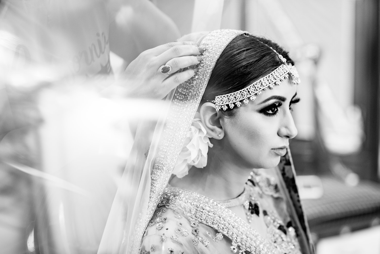 Wedding-Photographer-London-Asian-Wedding-ma-so-014